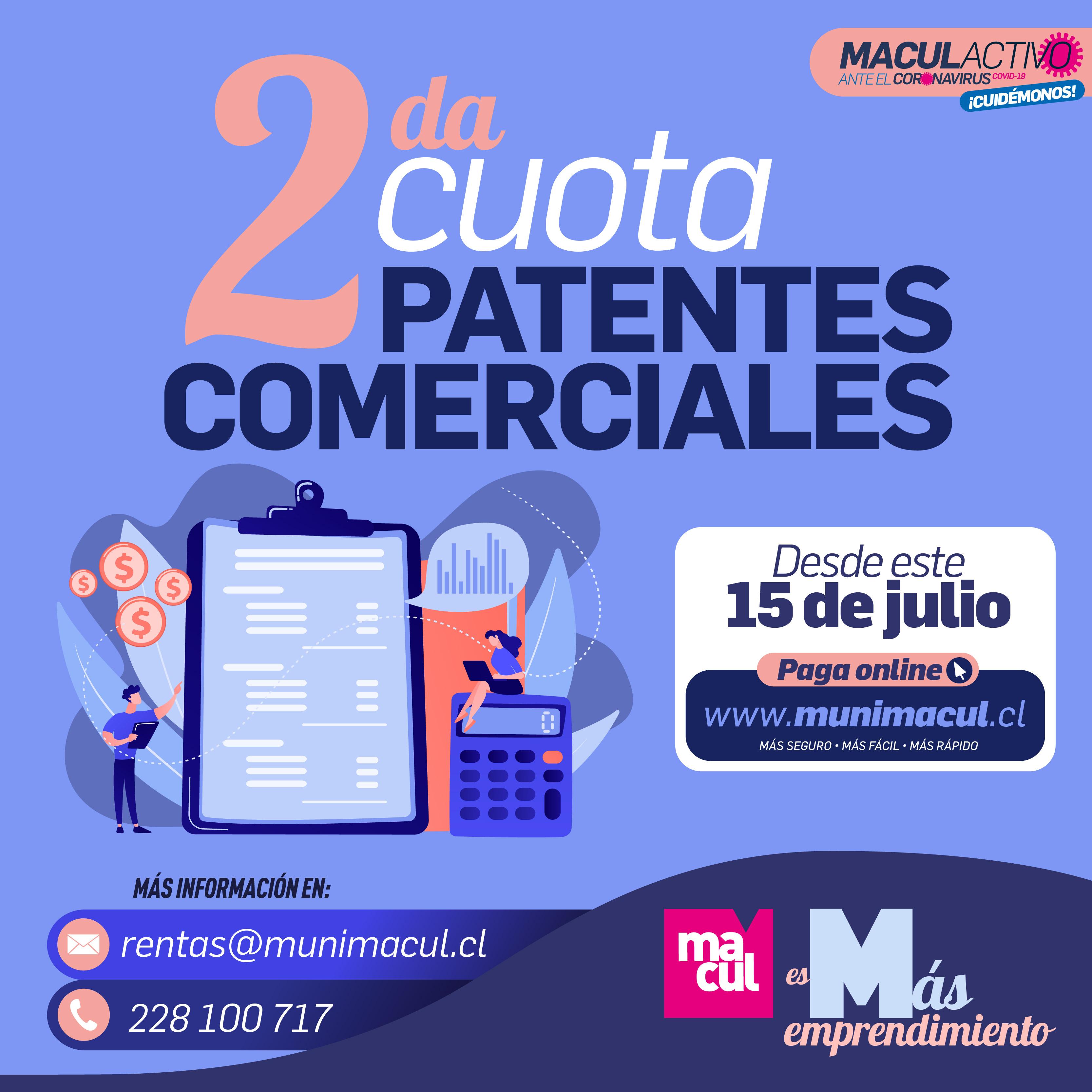 _POST 2ª CUOTA PATENTES COMERCIALES-01